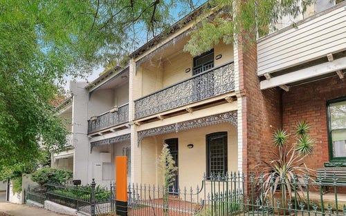 77 Adelaide Street, Woollahra NSW