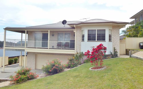 4-6 Riverview Place, South West Rocks NSW 2431