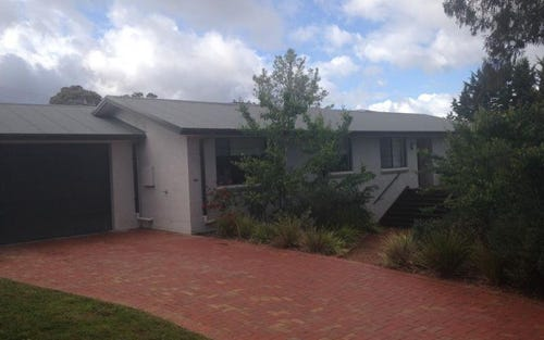 3 Glyde Place, Kambah ACT