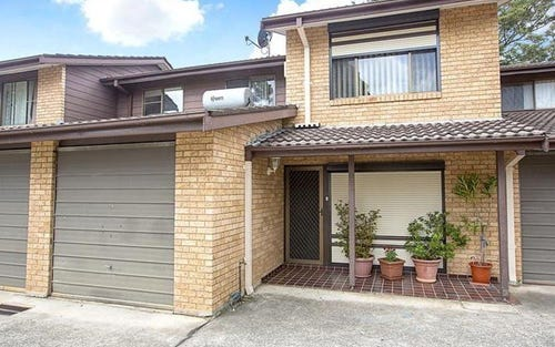 16/11 Campbell Hill Road, Chester Hill NSW 2162