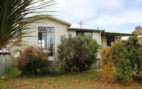 37 Wangie Street, Cooma NSW 2630