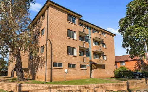 4/34-36 Castlereagh Street, Liverpool NSW 2170