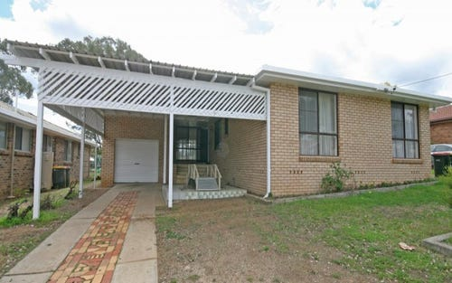 11 Kinarra Street, Tamworth NSW 2340