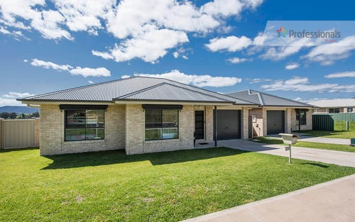 71-73 Banjo Patterson Avenue, Mudgee NSW 2850