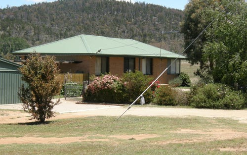1, Bulong Road, Cooma NSW 2630