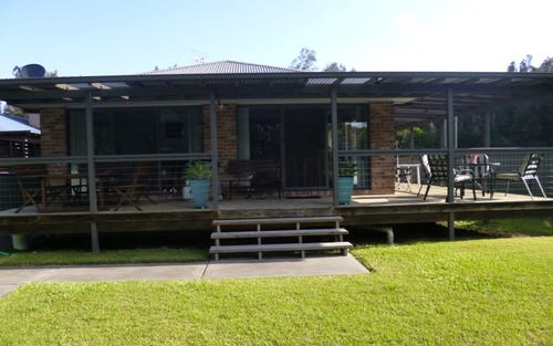 147 Malinya Rd, Saratoga, East Gosford NSW