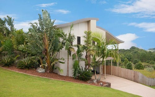 1 Corlis Crescent, Bangalow NSW 2479