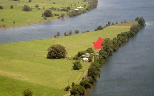 Address available on request, Dumaresq Island NSW 2430