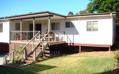 116a Stockton Street, Nelson Bay NSW 2315