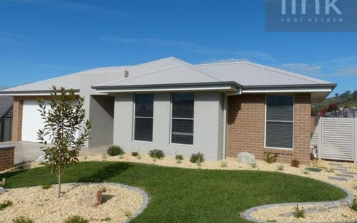 17 James Place, East Albury NSW 2640