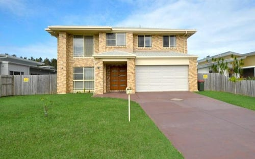 133 Overall Drive, Pottsville NSW 2489