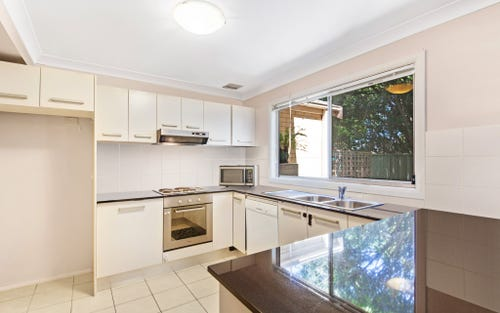 7/7 Station Street, Woy Woy NSW 2256