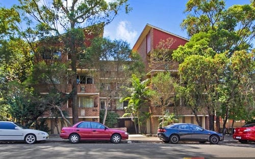 8/42-44 Gloucester Road, Hurstville NSW 2220