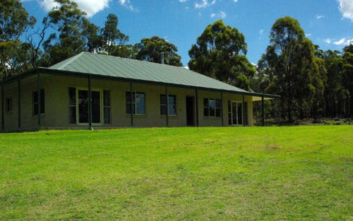 350 Marulan South Road, Marulan NSW