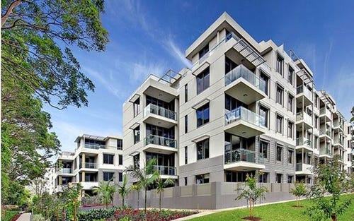 323/132-138 Killeaton Street, St Ives NSW 2075