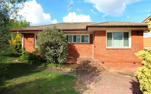 317 Rocket Street, Bathurst NSW 2795
