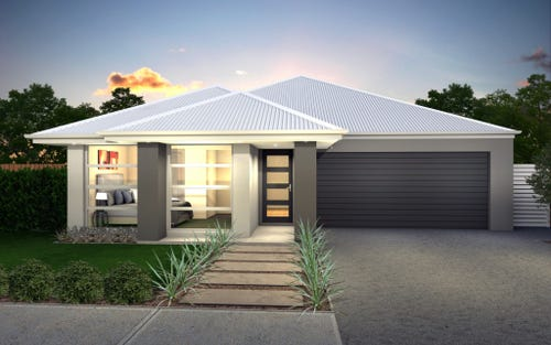 Lot 33 Belford Park, Tahmoor NSW 2573