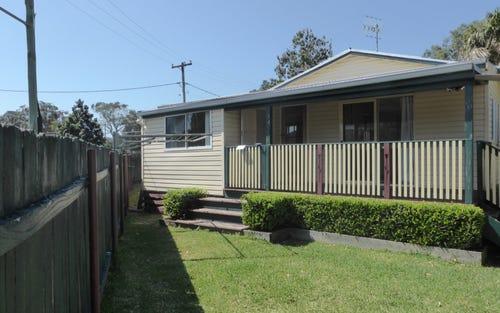 1 Kenrose Street, Forster NSW