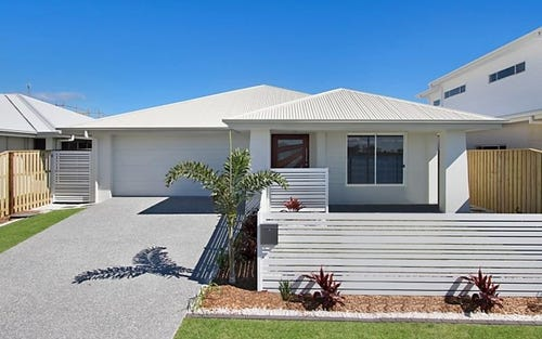 361 Casuarina Way, Kingscliff NSW 2487