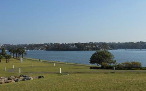 108/6 Peninsula Drive, Breakfast Point NSW 2137