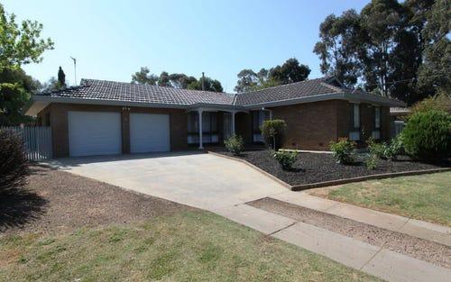 56 Barinya Street, Barooga NSW