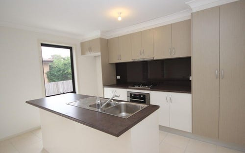 1/5 Richmond Street, Macquarie ACT