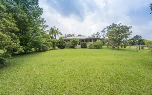 8 Island View Road, Woombah NSW
