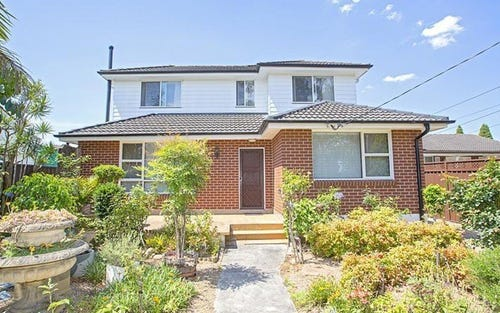 112 The Promenade, Yennora NSW 2161