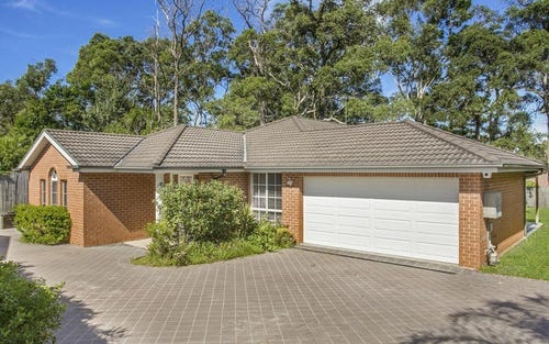 36A Surrey Street, Epping NSW