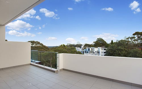 A807/7-13 Centennial Avenue, Lane Cove NSW