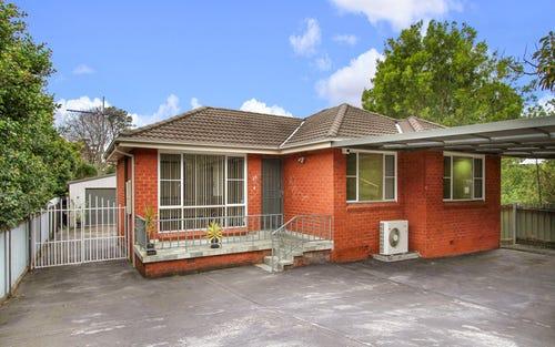 25 Chalmers St, Balgownie NSW 2519
