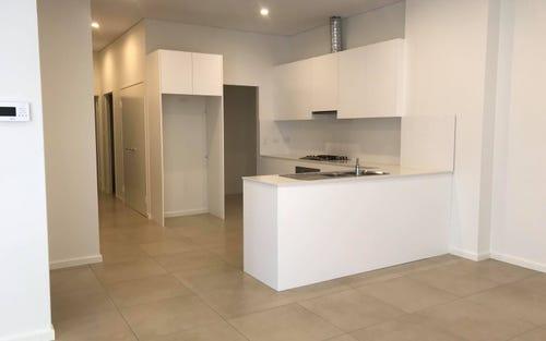 G03/2-4 Aberdour Avenue, Rouse Hill NSW
