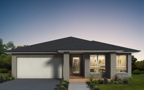 Lot 232 Proposed Road, Glenmore Park NSW 2745
