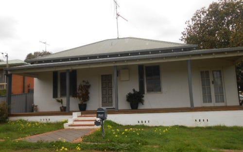 147 Currajong Street, Parkes NSW 2870