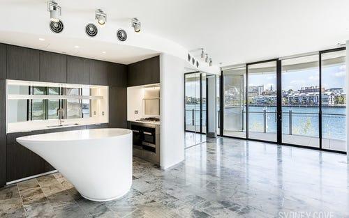 15 Barangaroo Avenue, Sydney NSW