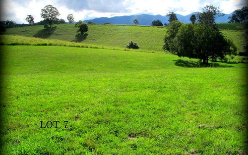 285/Lot 7 Crawford Close, Bellingen NSW 2454