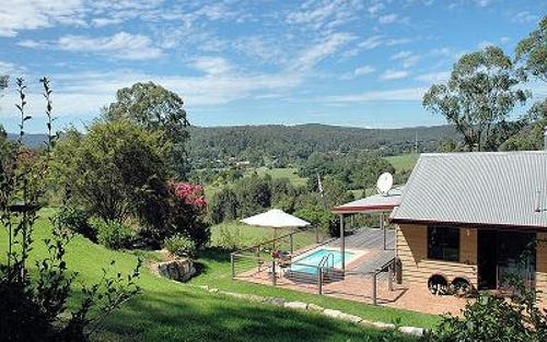 2873 Paynes Crossing Road, Wollombi NSW 2325