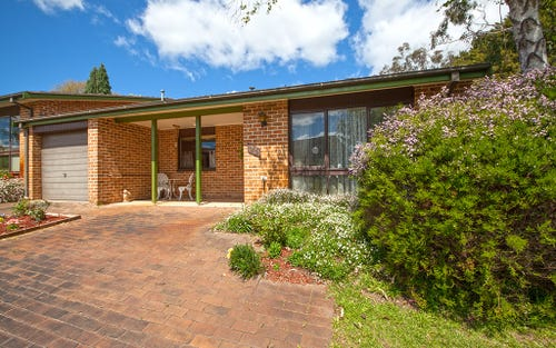 25/502 Moss Vale Road, Bowral NSW 2576