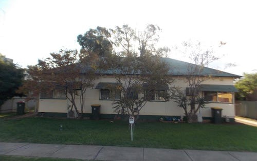 22A & 22B Close Street, Parkes NSW 2870