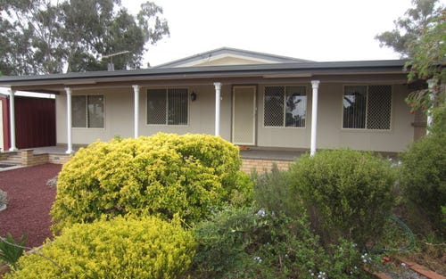 44 Pitt Street, Ariah Park NSW 2665