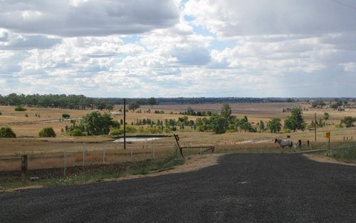 Lot 3 Karinda Estate Yetman Road, Woodstock NSW 2360