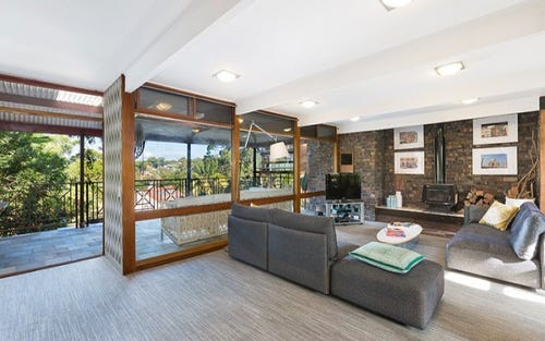 15 Moombara Crescent, Lilli Pilli NSW 2229