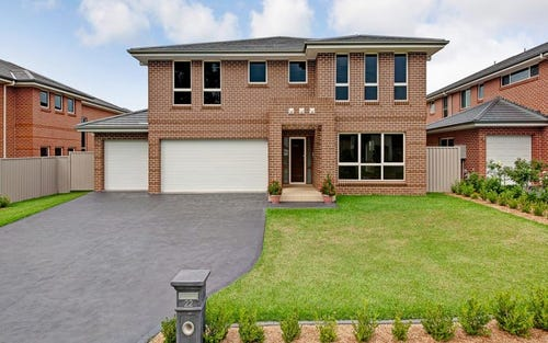 22 Forestgrove Drive, Harrington Park NSW 2567