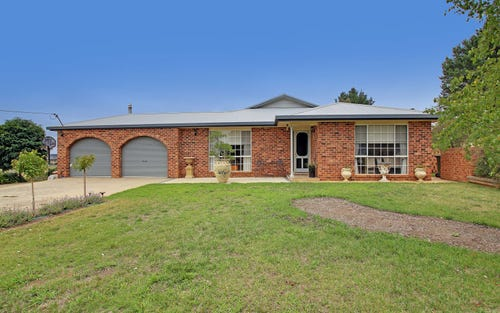 93 Run O waters Drive, Goulburn NSW 2580