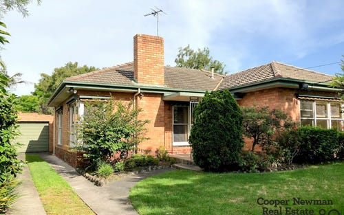 54 Chadstone Road, Malvern East VIC