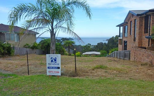 Lot 25, 49 Ridge Street, Catalina NSW 2536