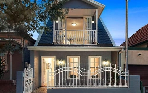 15 Francis St, Marrickville NSW 2204