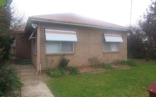 79 Adams Street, Cootamundra NSW 2590