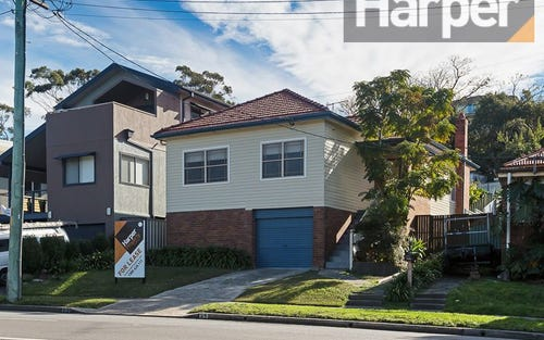 Address available on request, Merewether NSW