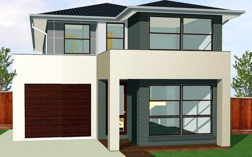 Lot 431 Tallulah Parade, Riverstone NSW 2765